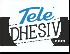 Teleadhesivo