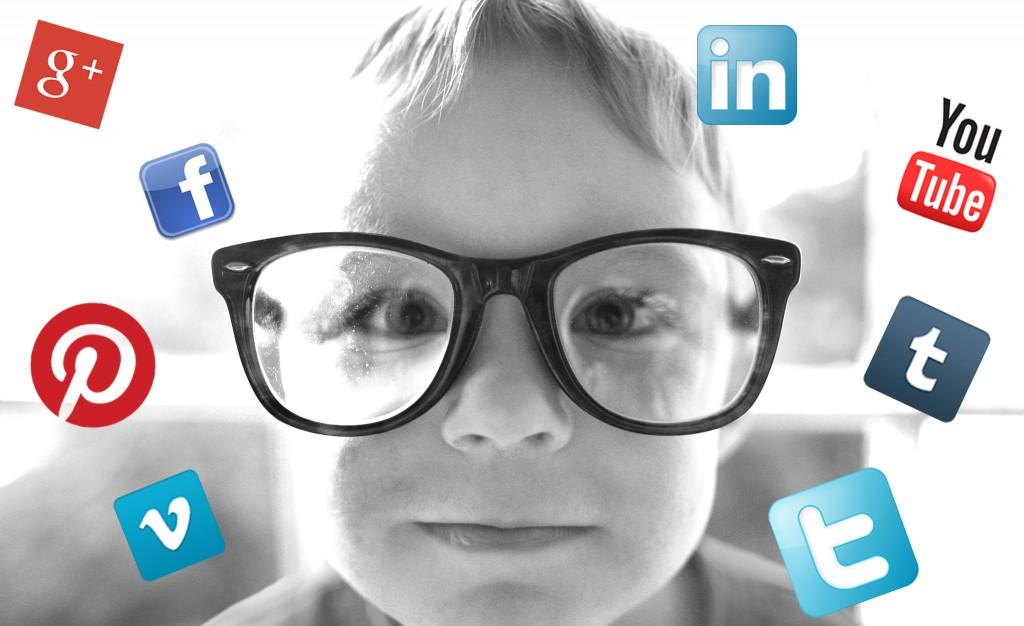 Cómo generar leads con las redes sociales