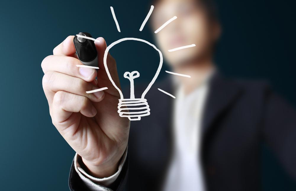 Ideas de anuncios PPC para negocios locales