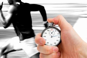 aumentar la velocidad de tu sitio web
