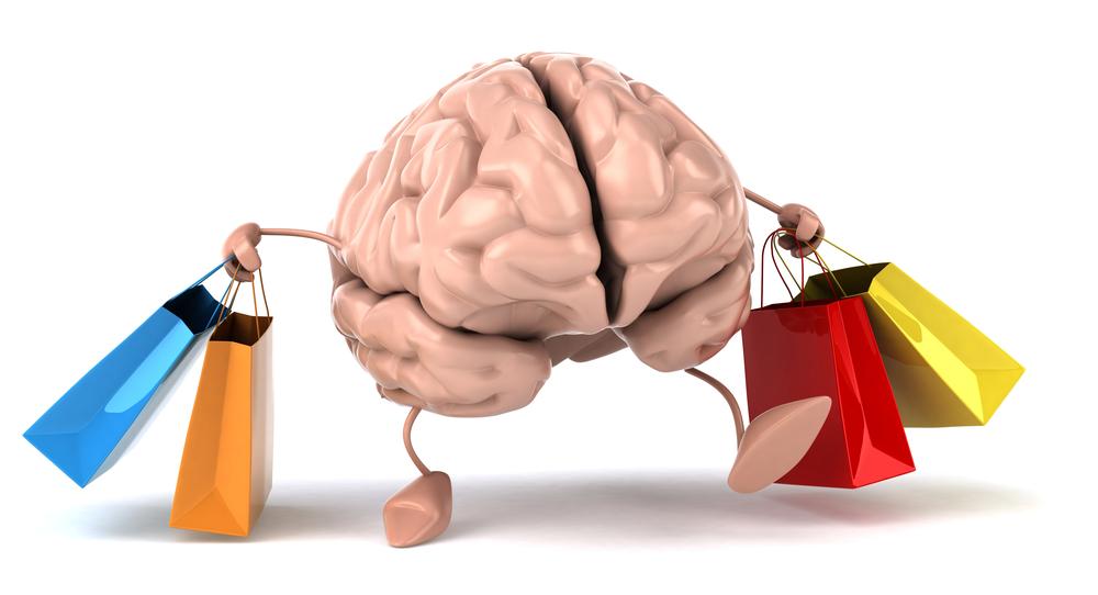 diseño web y psicología