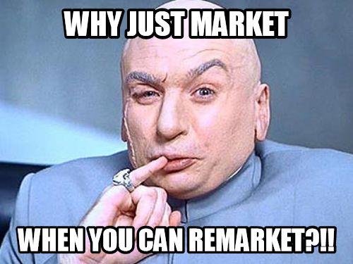 mejora la campaña de marketing