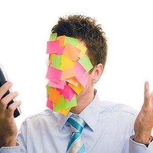 falta-comunicacion-empresa
