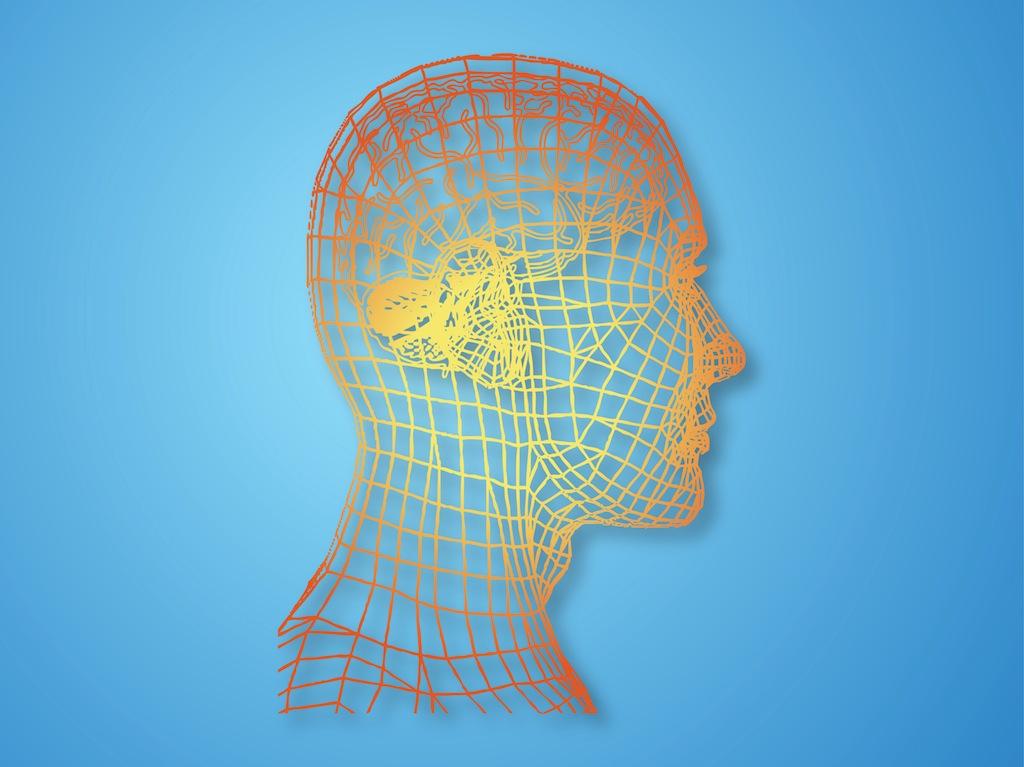 la relación de la psicología y el marketing