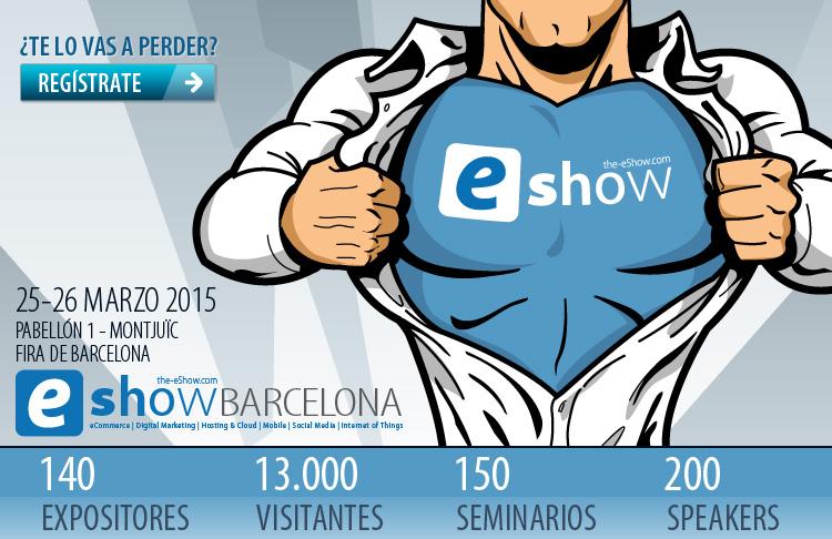 e-show-2015-Barcelona