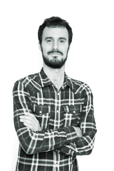 Miguel Monreal Ontañana