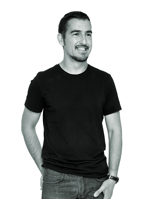 Ricardo Tayar López