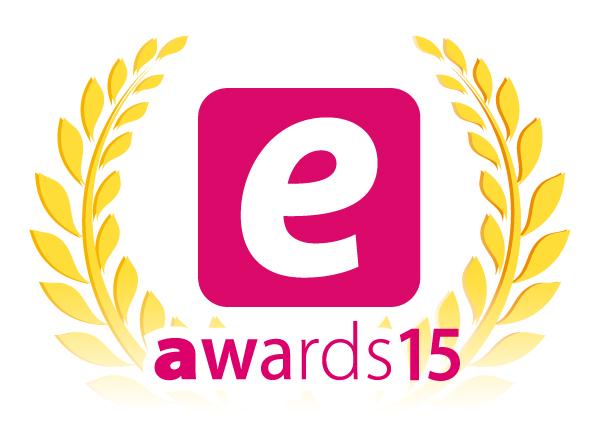 Flat 101 consigue el eAwards a la mejor agencia de Diseño de Tiendas Online