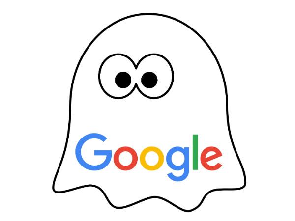 Actualización del algoritmo de Google Phantom Update 2015