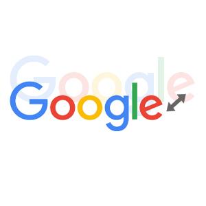 Cambios en las metaetiquetas de Google