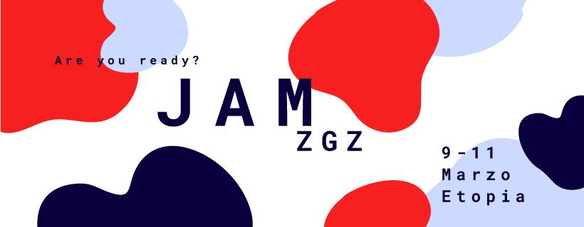 JAM Zaragoza