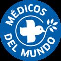 Logo de ONG